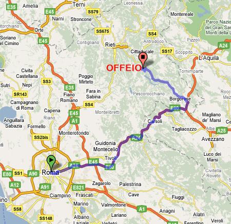 mappaoffeio1.jpg