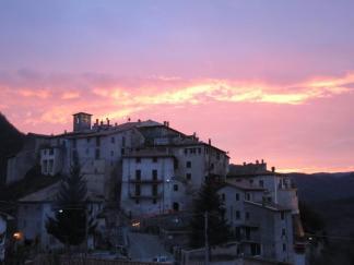 offeio_tramonto