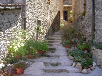 piantegrasse-vicolo
