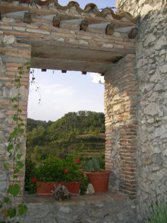 finestra-panorama