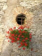 finestrella-rotonda