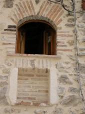 finestrella