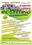 ECOFFEIOpiccola
