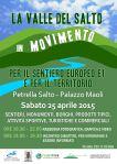 locandina evento palazzo maoli 25.04.15