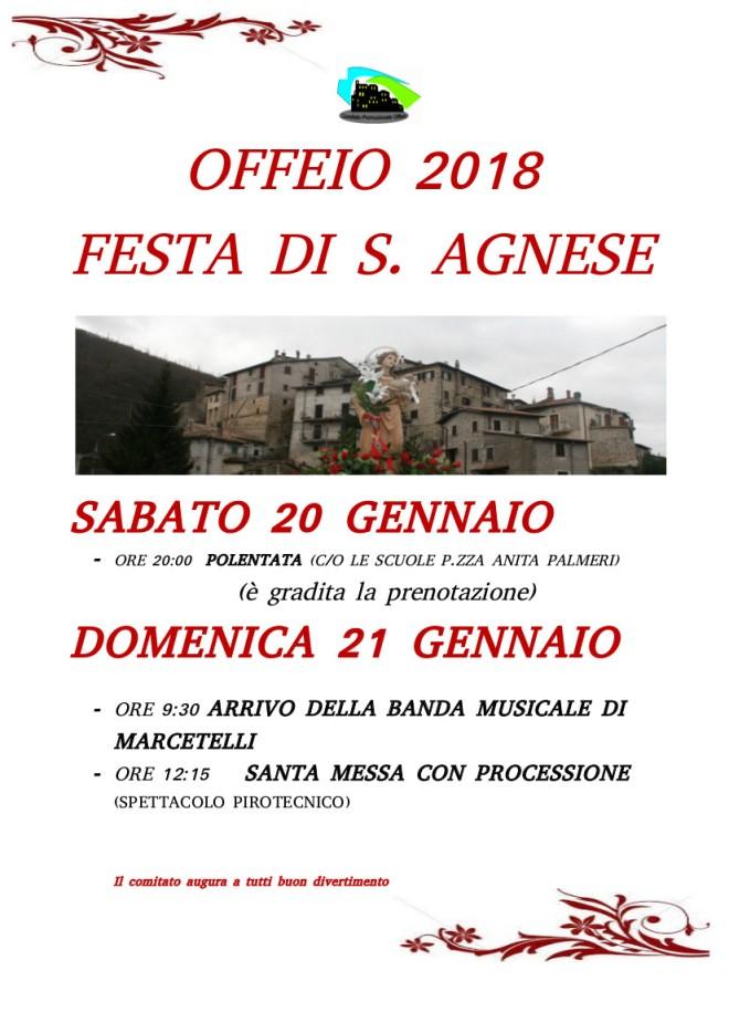 s.agnese 2018