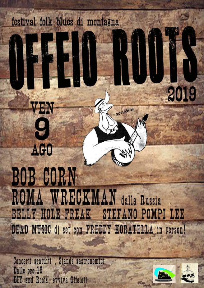 offeio-roots-2019